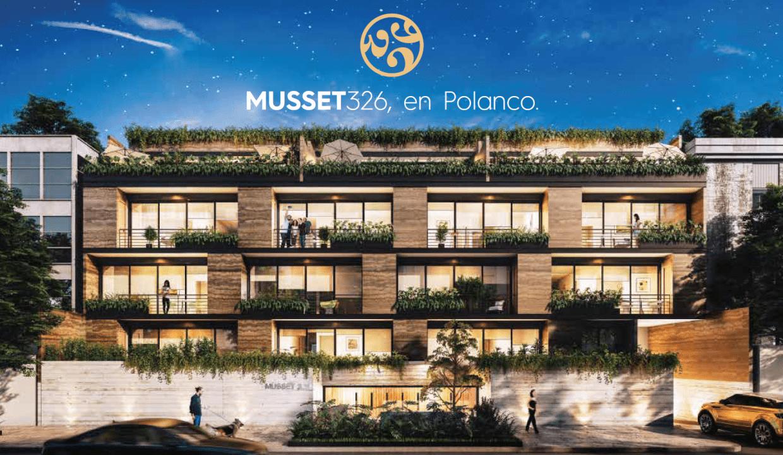 MUSSET326
