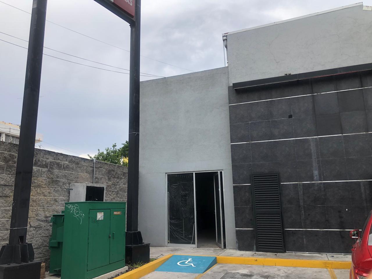 Local Comercial en Coyoacán