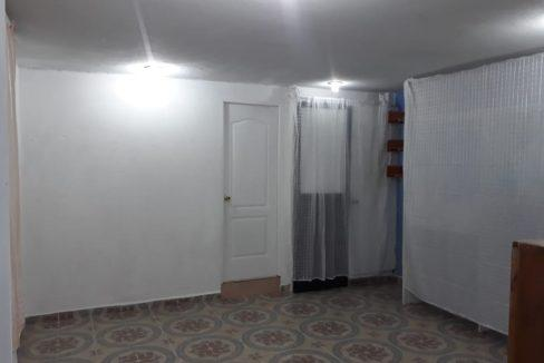Departamento-Renta-San-Pedro-Martir-Tlalpan