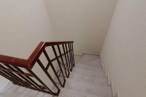 Casa en Las Américas Ecatepec 7