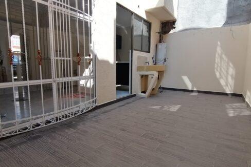 Casa en Las Américas Ecatepec 15