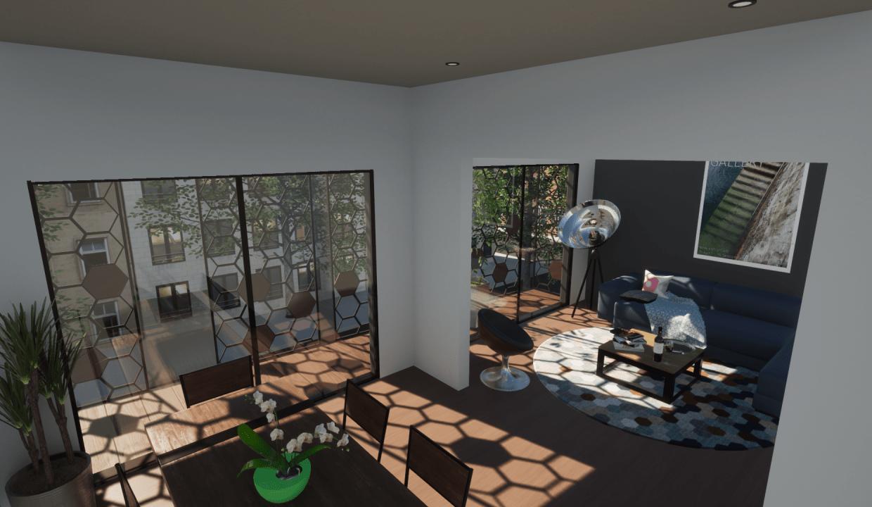 Interior-sala-comedor