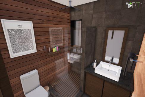 baño-1-1