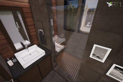 baño2-2