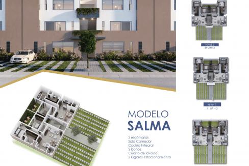 ModeloSalma-2048x1707