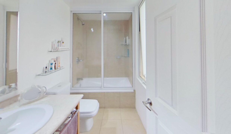 Maestranza-Bathroom (1)