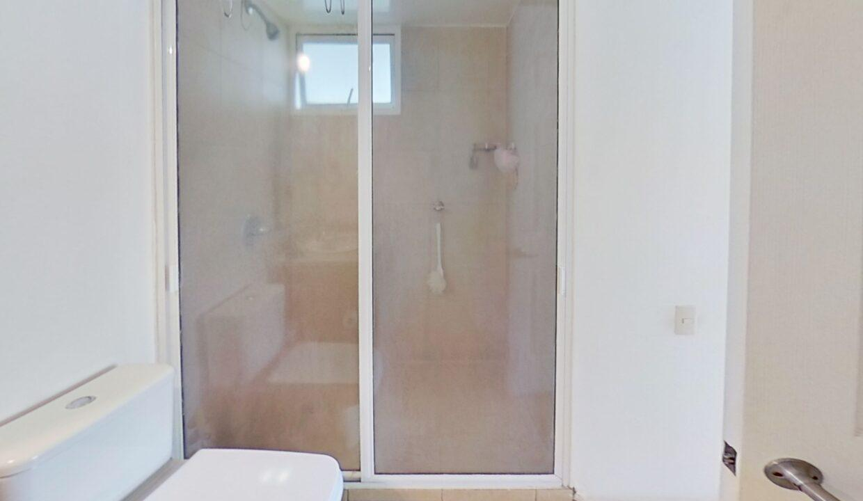 Maestranza-Bathroom
