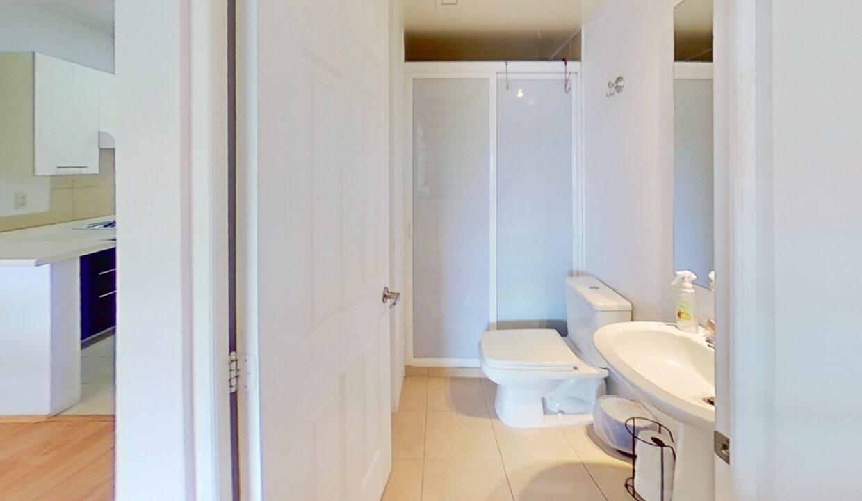 Maestranza-Bathroom (2)