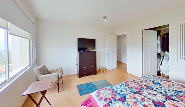 Maestranza-Bedroom (1)