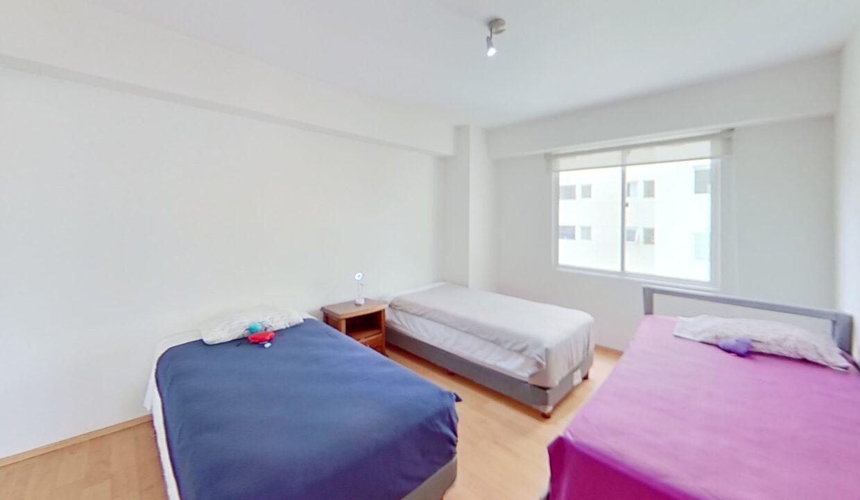 Maestranza-Bedroom (2)
