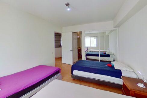 Maestranza-Bedroom (3)