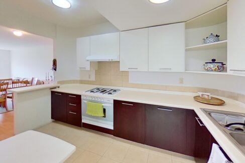 Maestranza-Kitchen