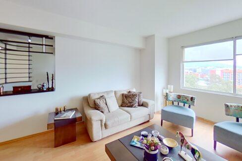 Maestranza-Living-Room